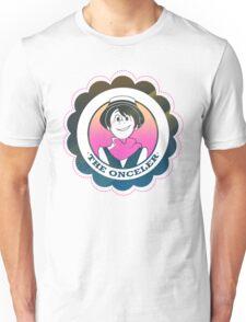 The Onceler T-Shirt