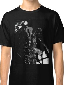 Cell division Classic T-Shirt