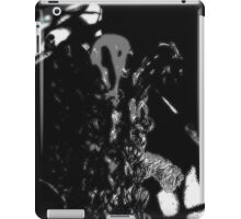 Cell division iPad Case/Skin