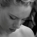 Scarlett by berndt2