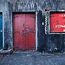 20th April 2012 by David O'Sullivan