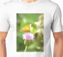 Getting Some Nectar Unisex T-Shirt
