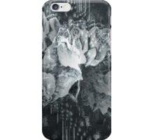 Bouquet I phone 4 iPhone Case/Skin