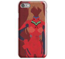 Asuka iPhone Case/Skin