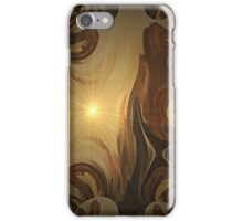 There is still hope I phone 4 iPhone Case/Skin
