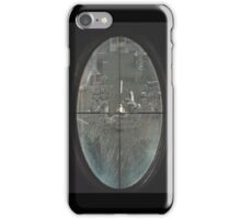 Sight iPhone Case/Skin
