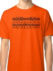 Trophy Skulls. Classic T-Shirt