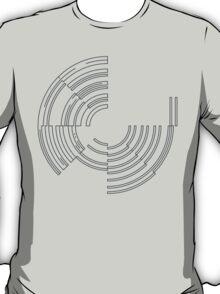 Graph T-Shirt