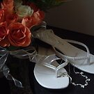 Wedding Day by Heather Crough