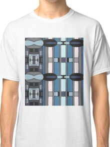 Build it yourself. Classic T-Shirt