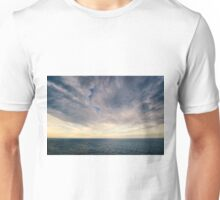 High Seas Unisex T-Shirt