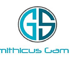 Smithicus Gaming by Smithicus Media