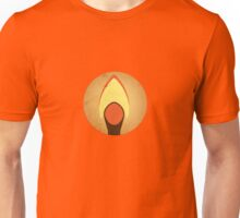 Incinerate Unisex T-Shirt