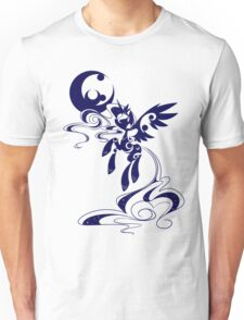 My Moon's Lineage Unisex T-Shirt