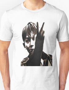 Kes - Billy T-Shirt