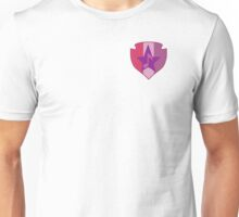 Sweetie Belle Cutie Mark V2 Unisex T-Shirt