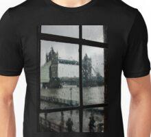 Oh So London Unisex T-Shirt