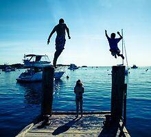Life! by Janine  Hanlon