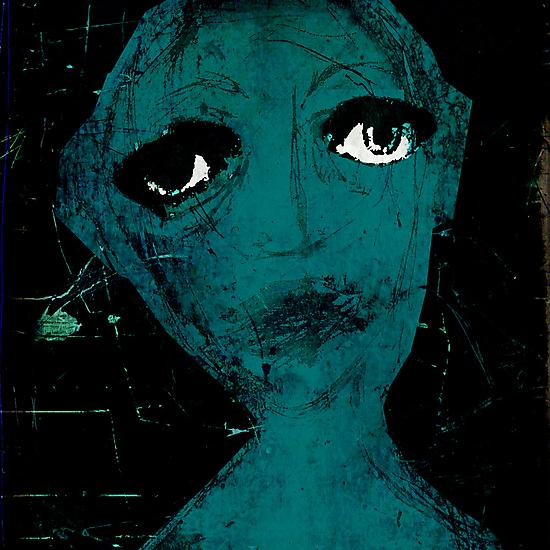 0073-6034 by linda vachon