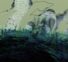 green time again by marcwellman2000