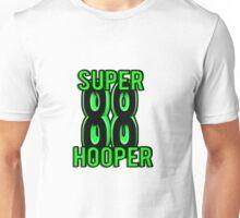 Super 88 Gary Hooper Unisex T-Shirt