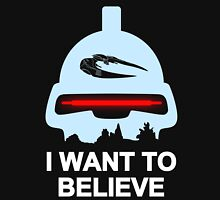 Believe in toasters T-Shirt