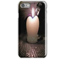 LOVE I phone 4 iPhone Case/Skin