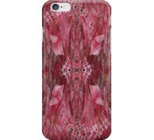 Welcome spring I phone 4 iPhone Case/Skin