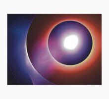 Planetary Spotlight One Piece - Short Sleeve