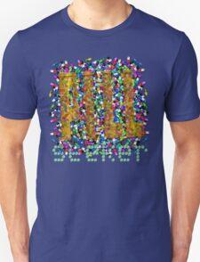 Pill Seeker T-Shirt