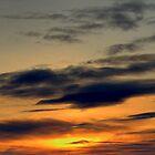 Good Morning by Richard Lee