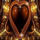 The Queen's Jewel by Junior Mclean