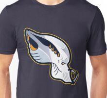The Nashville Predator Unisex T-Shirt