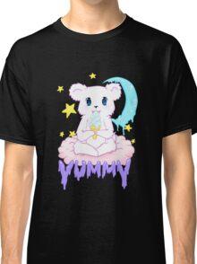Moony Bear Classic T-Shirt