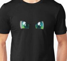 Friendship is Magic - Evil Eyes  Unisex T-Shirt
