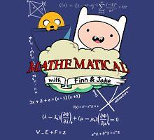 Adventure Time! T-Shirt