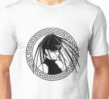 Envy - Full Metal Alchemist Unisex T-Shirt