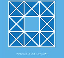 Design 46 by InnerSelfEnergy