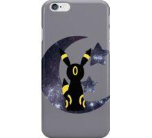 Umbreon iPhone Case/Skin