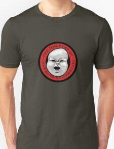 Ministry of Information Retrieval  Unisex T-Shirt