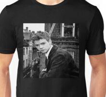 Thomas Brodie-Sangster 2 Unisex T-Shirt