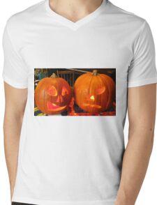 Remember, Remember The Fifth Of November... Mens V-Neck T-Shirt