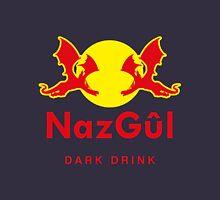 Dark drink T-Shirt