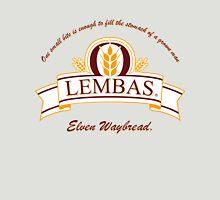 Elven waybread T-Shirt