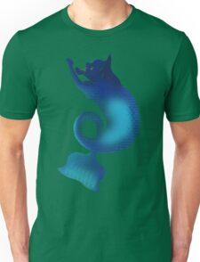 CAT FISH 2 Unisex T-Shirt