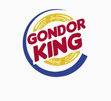 Gondor king Unisex T-Shirt