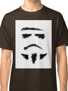 Star Wars Stormtrooper Painting Classic T-Shirt