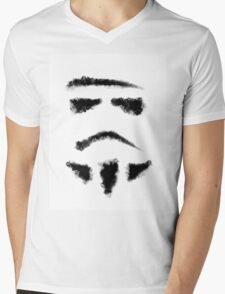 Star Wars Stormtrooper Painting T-Shirt