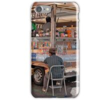 Mobile Delights iPhone Case/Skin