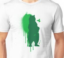 Call of Nature T-Shirt